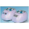 型號:WZR-T2000 電子甩體溫表器