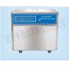 型號:KC2-2000VDE 雙頻數控超聲波清洗機