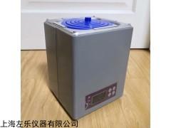 HH-1A 一次成型恒温水浴锅