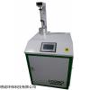 LB-3307 熔喷布过滤效率测试仪N95油性