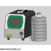 LB-2111 撞击式空气气溶胶采样器路博环保
