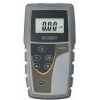 COND6+ 便携式电导率检测仪(美国优特)