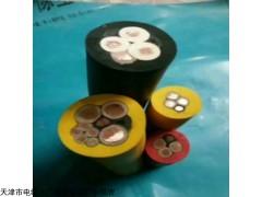 0.38/0.66KV-MY矿用橡套软电缆单价
