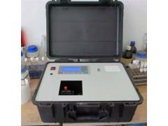 LB-OIL-6B型便携式红外测油仪