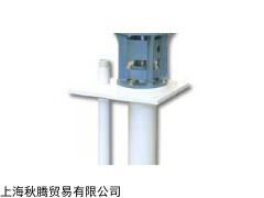 ELDEX柱塞泵
