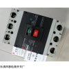 四惠電器CM3-400M/3300塑殼斷路器