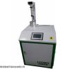 LB-3307 油性95L熔噴布顆粒物測試臺