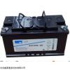 陽光蓄電池A412/65G說明