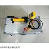 JC501-Vx5 微型拉拔仪