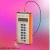 JC502-55 多量程可选探头测厚仪