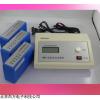BX607-N3 小型台式光泽度仪