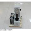 JC505-0C 手动洛氏硬度计