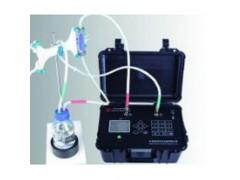 FD218 空气/土壤二合一测氡仪(顺丰包邮)