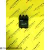 ABB-341HSB495663-2继电器