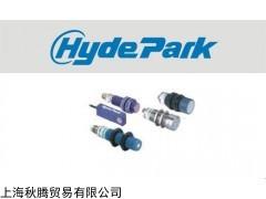 HYDE PARK传感器