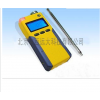 型号:GN8080-C 便携式气体检测仪(氢气)(泵吸式)