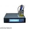 JC508-8A 库仑法微量水分测定仪