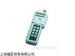 DAIICHI电流测量装置