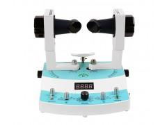 XMS-TSY-17型 同视仪同视机矫正