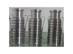 ZHR-8 安德森八级气溶胶采样器(包邮)