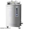 LX-B 立式压力蒸汽灭菌器