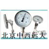 型号:NO977-WSS-511  双金属温度计