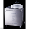 LX-BL 智能内循环蒸汽灭菌器