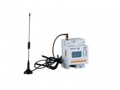 ARCM300D-Z-2G 智慧安全用电探测器