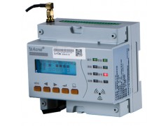 ARCM300T-Z 三相智慧安全用电探测器