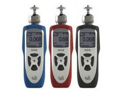 MP180 土壤有机挥发物检测仪(光离子化)