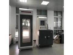 LB-3312型口zhao泄漏率试验台