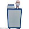 LB-3301 中国青岛口罩呼吸阻力检测仪