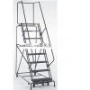 型号:320278 标准重型安全梯