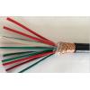 六盘水ZR-KVVR阻燃控制软电缆