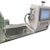 LB-3306 口罩生产专用仪器仪表口罩合成血液穿透性测试仪