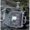 美国MiniVolTM 便携式PM2.5/PM10/TSP空气采样器