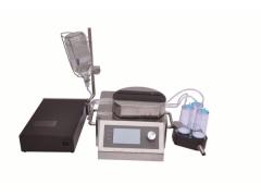 现货 全自动智能集菌仪LB-1000