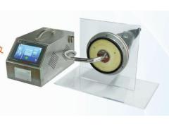 在线型手套检漏仪 LB-GT2