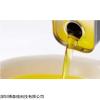 GB/T 1686.12-2005  棉籽油  浸提介質 醫療器械生物學評價