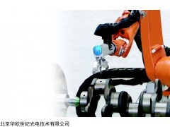 xsress3000 焊接殘余應力分析儀