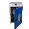 JY-DHG-9035A 立式鼓风干燥箱