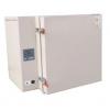 JY-BPH-9205A 500度精密型鼓风干燥箱