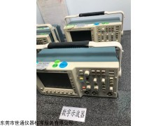 太原检测仪器计量,设备检验标定机构上门服务