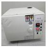 JY-PCT-30 浙江高压蒸煮试验箱厂家