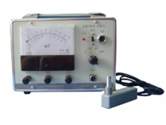 CJZ-1A,CJZ-1C,CJZ-3 专业维修轴承残磁仪