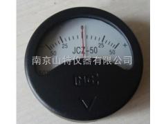 JCZ-50磁强仪