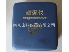 JCZ-20磁强仪