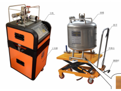 LB-7035 现货 油气回收多参数检测仪