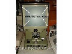 上光23J/无锡JTT台式投影仪