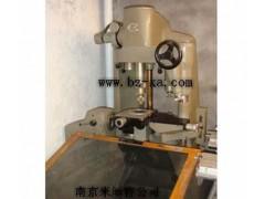 瑞士原产SIP AP-10测量投影仪